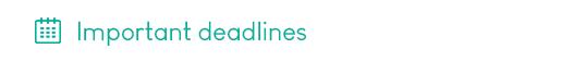Titre_important_deadlines.png
